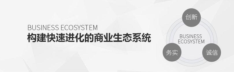 千赢国际备用官网投资