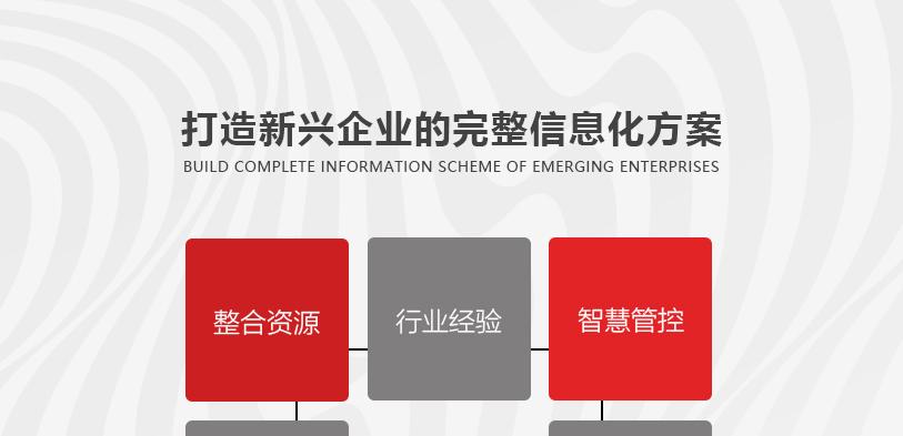 千赢国际备用官网科技